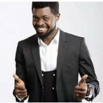 Basketmouth reacts to a report on his income & assets, says it's exaggerated