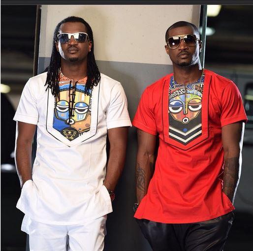 Capture184 Check Out P Square's Hot New Photos