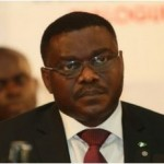 Health minister confirms Ebola death, two other cases in Port Harcourt