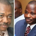 Enugu Government Withdraws Impeached Deputy Governor's Vehicles