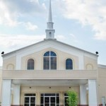 Countryside Baptist Church,