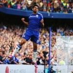 Chelsea 2-0 Leicester: Costa and Hazard Seal 2nd League Win