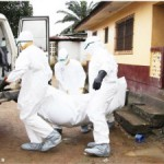 Discharged Ebola Victims Are Not Harmful To The Society – Lagos Commissioner