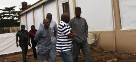 Ebola: Lagos Schools May Not Honour FG's September 22 Resumption Date – Fashola