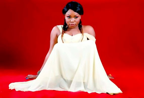 GK7YqzGNl4MYs0aa6ABggcja Actress Ruth Kadiri Releases Sexy New Photos
