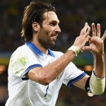 Georgios Samaras Joins West Brom on a Free Transfer.