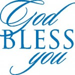 God_Bless_You_si4511c
