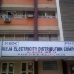 Ikeja-Electricity-Distribution-Company