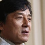 Jackie Chan Expresses Shame, Apologises For Son's Drug Arrest