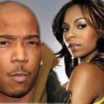 Jarule And Ashanti Are Coming To Nigeria