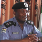 I Am A Lion; I Tame Every Leopard That Comes My Way – AIG Mbu