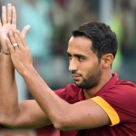 Bayern Move a Dream Come True, Says Benatia