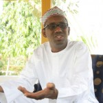 Adamawa: Presidency Withdraws Support For Ribadu