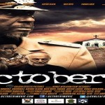 Kunle Afolayan's 'October 1′ to premiere on September 28