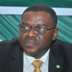 Ebola: FG Summons Emergency Meeting Of National Council On Health Sept 1