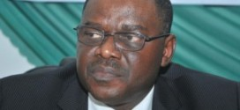 We Have Not Heard The Last Of Ebola – Health Minister