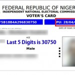 Permanent-Voters-Card