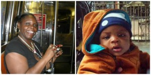 Daycare Worker Docked After Stomping Toddler To Death
