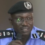 Okiro Congratulates Abba On Appointment As IG Of Police