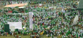 TAN's Rally For Jonathan, Untimely, Health Risk – Rivers APC, Ikwerre Citizens