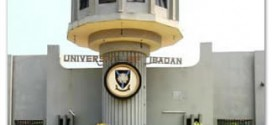 University Of Ibadan Offers 6 Post-UME Candidate Scholarship