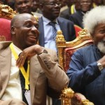 amaechi-soyinka-education