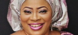 Ayo Adesanya Looking 20 Years Younger In New Photos