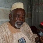 Ribadu May Not Succeed As Adamawa Gov – Balarabe Musa