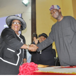 chief-judge-lagos-fashola