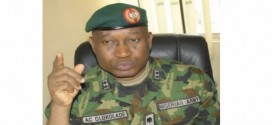 Boko Haram: There Was No Raid On Nigeria's Territory By Cameroon Troops, Says DHQ