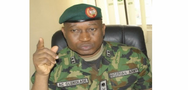 dhq CHRIS-OLUKOLADE