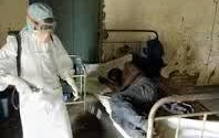 Ebola: Kano State Approves N33.4m For Renovation Of Healthcare Facilities