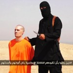 Islamic State Beheads US Journalist In New Video