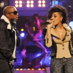 Always On Time: Ja Rule And Ashanti To Storm Warri