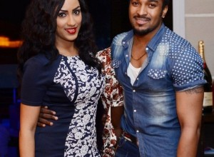 Juliet Ibrahim Talks Relationships With Ex-Hubby and IK Ogbonna + Rumors About Her Dating Bryan Okwara