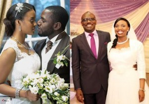 Late Pastor Bimbo Odukoya's Son Jimmy Talks About Marriage, His Father and Step Mum