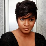 Omotola Jalade-Ekeinde's producer son, 'Captain E' celebrates birthday in SA