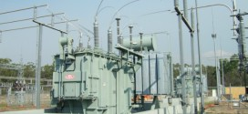 FG Moves To Boost Power Sector With N213bn Intervention Fund