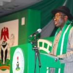 You Can Be Poor And Still Shun Crime – Jonathan