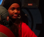 See Stella Damascus Special Message To Daughter As She Clocks 15