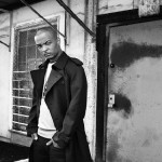 "T.I. (@tip) announces release date for ""Paperwork: The Motion Picture"" + Artwork"