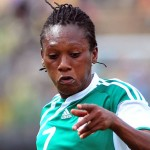 Super Falcons: Coach Okon Names 21 Players for AWC