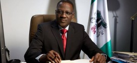 2015: Kwara North Monarchs Endorse Governor Ahmed For Second Term