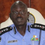Acting-Inspector-General-of-Police-Suleiman-Abba