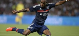 French Striker Lacazette & Gourcuff Agree New Lyon Deals