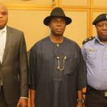 Rivers Govt Expresses Shock At New CP's Remark On Amaechi