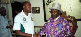 It's Turn Of Kalabari People To Produce Next Rivers Governor – Harry