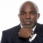 NFF Elects Amaju Pinnick New President
