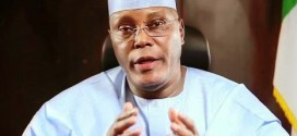 Nigeria At 54: Atiku Laments Poverty Rate, Quality Of Life