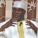 Presidential Primaries: APC Will Abide By Internal Democracy, Says Atiku